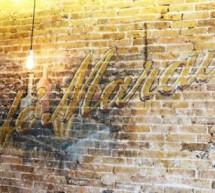 » Café Marais» un bistrot parisien comme on les aime !