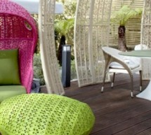 Jardin de l'ATALA : Le jardin secret des plaisirs gourmands !