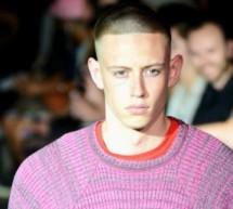 Y Project SS16 – Fashion-week Paris