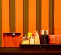 « HAKATA CHOTEN », restaurant de ramen, première adresse en dehors du Japon –