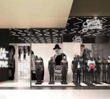 CONCOURS : 1ère boutique Sixth June au cœur de Paris !