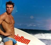 AussieBum : quand l'Australie envahi nos plages !
