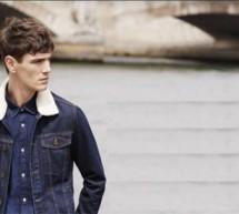 CELIO : Découvrez ce que certaines personnes sont capables de faire avec un jeans !