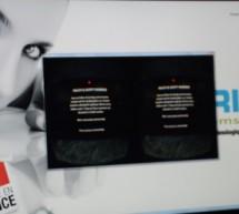 ViewSonic dévoile le VX2475SMHL-4K : son nouveau moniteur 24'' multimédia ultra-HD