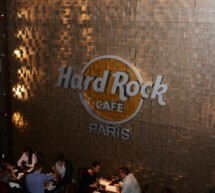 Et si vous fêtiez Thanksgiving au Hard Rock Café Paris ?