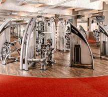 Montana Fitness Club, la nouvelle référence dans le monde du fitness !