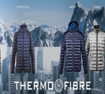 NAPAPIJRI : THE AERON JACKET !