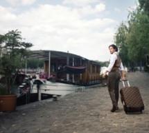 BIBELIB : des accessoires de bagages beaux et intelligents !