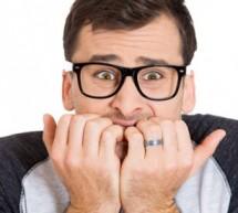 RAYLEX :  Comment arrêter de se ronger les ongles ?