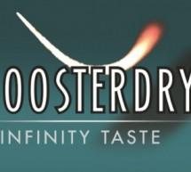 Boosterdry :  l'atout d'une nouvelle génération !