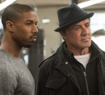 « Creed » arrive en DVD !