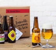 Saveur Bière : on a enfin trouvé le bon cadeau de Fête des Pères !