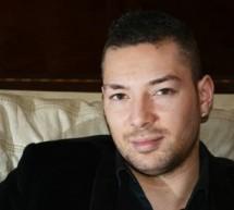 Florian Sinor, un jeune styliste à suivre.