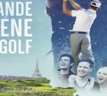L'Open de France de golf, ça va swinguer dans les Yvelines !