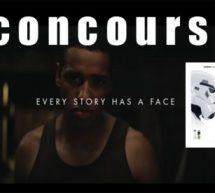 PROLONGATION CONCOURS GILLETTE ROGUE ONE STAR WARS !