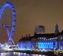 Avec le Brexit, pourquoi ne pas aller à Londres ?