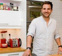 Christophe Michalak ouvre son premier « Café »