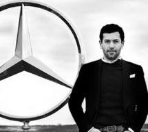 Jeune créateur ? Participez aux Etoiles Mercedes Benz !