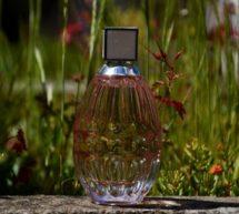 Jimmy Choo L'EAU, la fragrance de la femme dynamique, séduisante…