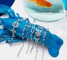 Pour la fête des mères ou des pères, pourquoi pas des bijoux ?
