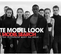 Le Casting Elite Model Look revient le 17 juin !