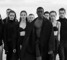 Elite Model Look 2017 : l'aventure démarre.