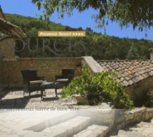 Domaine des Sources – Provence Hôtel Golf Resort ****