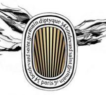 Diptyque – Diffuseur pour la voiture.
