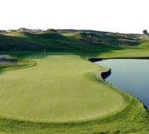 Tous au Golf National pour le Paris Legends Championship !