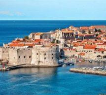 La Croatie : bien plus que des plages