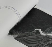 » Chanel, la femme qui lit. » Un livre collector!