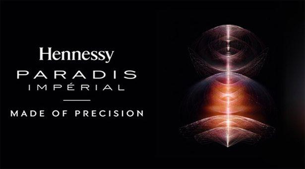 Hennessy Paradis Impérial: la Quête du Maître Assembleur.