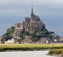 Le tour du monde des sites remarquables