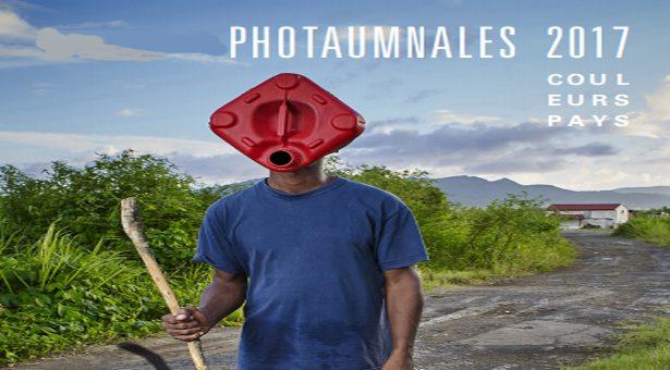 Les photaumnales, couleurs pays. 14.10.17 > 31.12.17