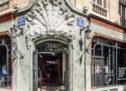 LA.SALLE.DE.SPORT.PARIS OUVRE SES PORTES AVEC LE SOUTIEN D'UN ÉDITEUR DE CHOIX : REEBOK