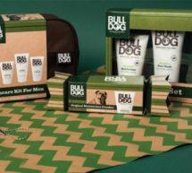 BullDog Skincare, le soin Hydratant peau sensible.