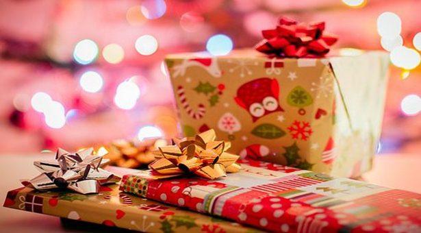Noël 2017 : les cadeaux de dernière minute…