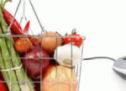 Amazon.fr vous propose une sélection de produits culinaires de bonne qualité!