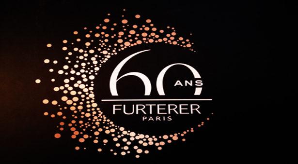René Furterer : 60 ANS DE DÉLICES CAPILLAIRES.