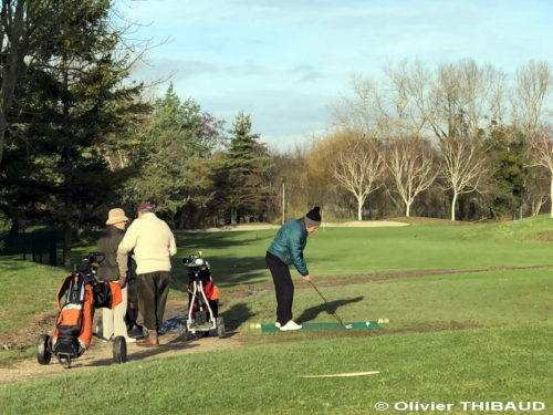 golf relancer la pratique selon bluegreen mode homme lifestyle culture beaut homactu. Black Bedroom Furniture Sets. Home Design Ideas