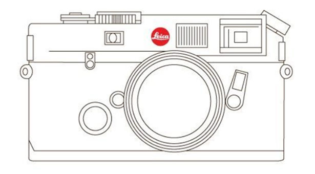 Leica : Objet Iconique Outil Culte Une Philosophie.
