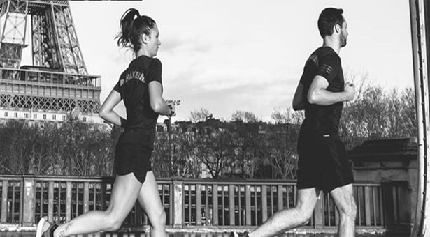 Adidas 10K Paris : le plus grand 10km de France fait sa révolution.