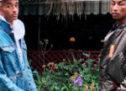 G-Star Raw & Jaden Smith s'unissent autour du développement durable.