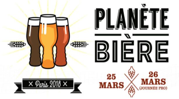 Planète Bière, un lieu incontournable pour les amateurs de bières!