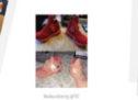 Et si tu possédais déjà ta prochaine paire de sneakers ?