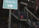CANADA GOOSE ET LA FONDATION DES POMPIERS DE NEW YORK  UNIS POUR SOUTENIR LES «NEW YORK'S BRAVEST»