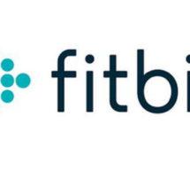 Ionic, première montre connectée de Fitbit.