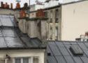 Chambres avec livres : sur les pas de Marcel Aymé à Montmartre.