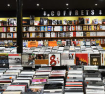 Focus sur les magasins O'CD.