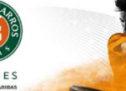 Roland-Garros et BNP Paribas lancent un tournoi d'eGaming.